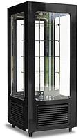 Шкаф кондитерский холодильный JOLA 4 TREND