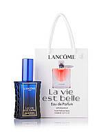 Парфюмированная вода Lancome La Vie Est Belle 50 мл для женщин и девушек