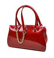 Красная сумка Shengkasilu 2015-2016