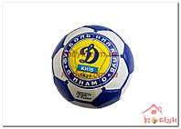 Мяч футбольный ФК Динамо (Киев)
