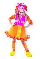 Щенячий патруль «Скай в юбке» карнавальные костюмы для взрослых, фото 1
