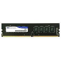 Модуль памяти Team Elite DDR3 4GB/1600 (757-6410)