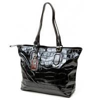 Большая сумка Silhouette