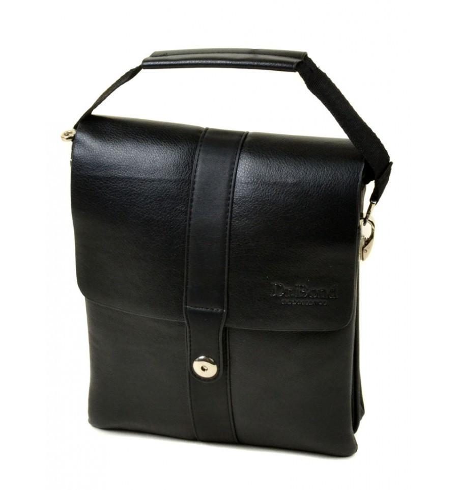 b3bf6c54ea5f Сумка для студента dr.Bond: продажа, цена в Киеве. мужские сумки и ...