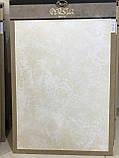 Декоративная штукатурка PERSIA (Персия) (Эльф-Декор), фото 3
