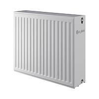 Радиатор стальной Daylux класс 33 600Hх0600L нижнее подключение