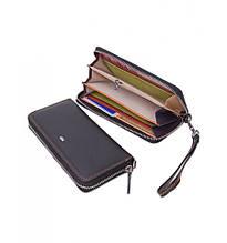 Жіночий гаманець Rainbow