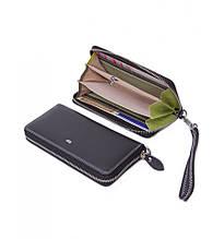 Жіночий гаманець сумочка Rainbow