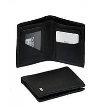 Мужской кошелек клатч dr.Bond Classik