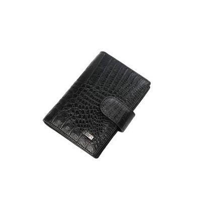 Вертикальный бумажник для прав Bretton NAP
