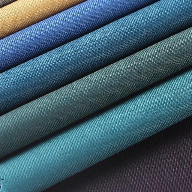 Купить итальянскую ткань для костюма единый текстильный сервис купить подушки