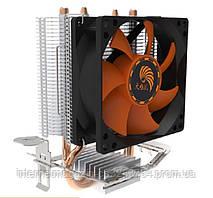 Вентилятор для процессора CPU AMD Intell 95W (TM-B002)