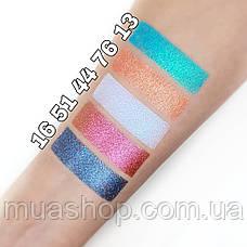 Пигмент Shine Cosmetics #16, фото 2