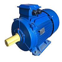 Электродвигатель АИР 225 М8 30 квт 750 об/мин