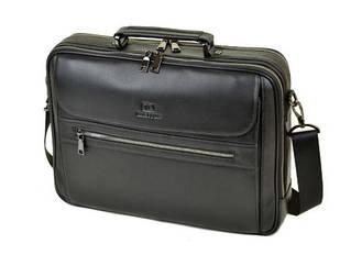 Портфели, сумки для документов