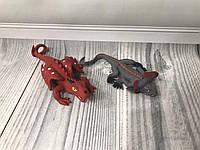 Игрушка-антистресс драконы 6328-260