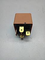 Реле топливного насоса KAP 94580644 CHEVROLET, DAEWOO