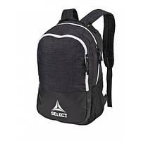 Рюкзак SELECT Lazio backpack