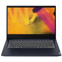 Ноутбук Lenovo IdeaPad S340-14 (81NB009GRA)