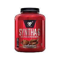 BSN Комплексный Протеин Syntha 6 2270g