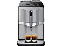 Кофеварка Siemens TI 303203RW