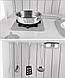 Детская деревянная кухня Kruzzel KD9146 + аксесуары, фото 4
