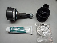 Шрус наружный PASCAL G10004PC 29*33 с ABS DAEWOO 1.6-2.0, фото 1