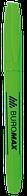Текст-маркер, JOBMAX, круглый,зеленый