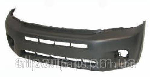 Бампер на Сузуки - Suzuki Grand Vitara, SX4, Swift, усилитель бампера