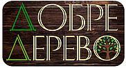 """Інтернет магазин """"Добре дерево"""" дерев'яні вироби з дерева Вижниця"""