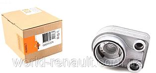 Масло охладитель на Renault Scenic II K9K 1.5dci / NRF 31221