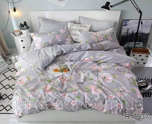 Комплект постельного белья TM TAG R7537, фото 2