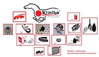 TM Kimiko японське якість доступна для покупки на китайський автопром.