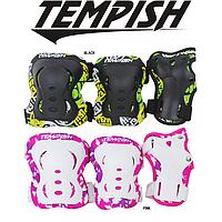 Детский набор защиты Tempish FID Kids