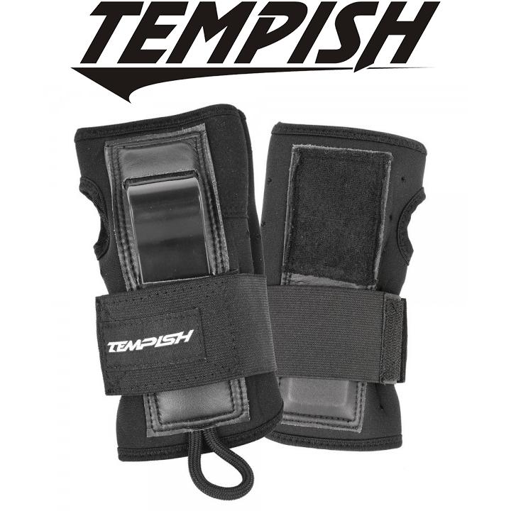 Защита на запястья Tempish Acura 1