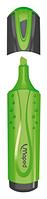 """Маркер текстовый FLUO PEP""""S CLASSIC, зеленый"""