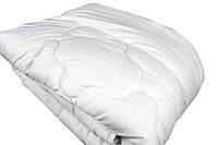 "Одеяло 155х215 LIGHT HOUSE Swan ""Лебяжий пух"" Mf Stripe белый, фото 1"