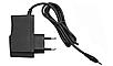 Електрична машинка для набивання сигаретних, гільз, самокруток, фото 5