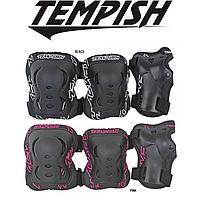 Набор защиты Tempish FID