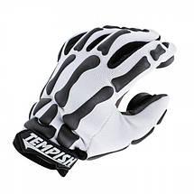 Защитные перчатки Tempish Reaper для даунхилла, фото 2