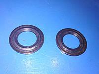 Кольцо уплотнительное компрессора кондиционера Ланос Нубира Лачетти Эпика Такума Эванда Леганза, KOS Корея
