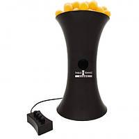 Пушка робот для игры в настольный теннис Joola TT-Buddy
