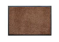 Брудозахисний килимок Iron-Horse колір Black-Cedar 85 см*150 см, фото 1