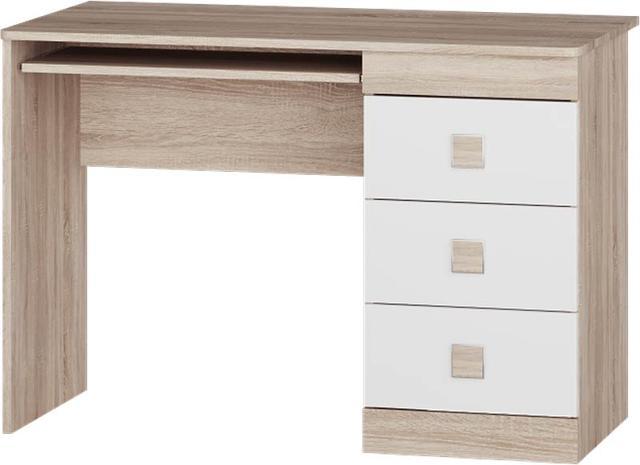 Стол Соната Котяра мебель