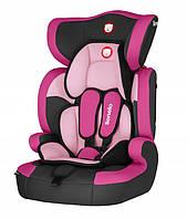 Автокреcло Lionelo Levi One Candy pink New model 2020 Супер цена!
