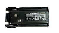 Аккумулятор для Baofeng UV-82 Li BL8H 2800mAh, фото 1