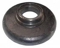Упор бороны ДМТ круг ФЛ.00.342 (сталь)