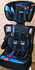 Детское автокресло Nania Beline SP Франция 9-36 кг, фото 2
