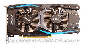 Видеокарта Galaxy PCI-Ex GeForce GTX950 2GB GDDR5 128bit DP/ DVI/ HDMI ОЕМ