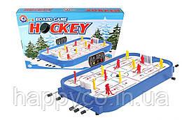 Детская настольная игра Хоккей  от Технок